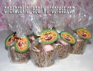 coklat praline cup2