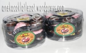 coklat praline mika toples2